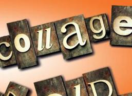el collage historia de un desafío el día 20 09 2014 a las 19 00 h en ...