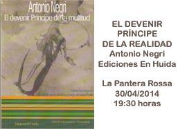 El escritor Eduardo Ruiz Sosa dialoga con Miguel Serrano