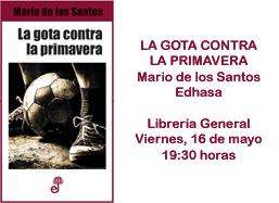 El escritor Eduardo Ruiz Sosa dialoga con Miguel Serrano ...