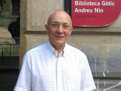 Laura López Castro Y Don Philippe - Inventan El Ser Feliz