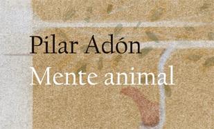 El miércoles 19 de noviembre, a las 20horas, Pilar Adón